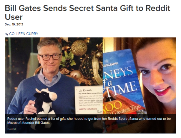 bill-gates-reddit-secret-santa-2013