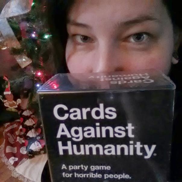 reddit-gifts-secret-santa